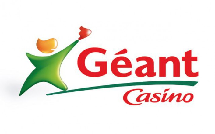 Site geant casino slot nuts no deposit bonus codes june 2017