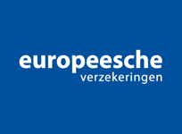 Europeesche Insurances